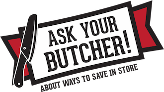 ask-your-butcher